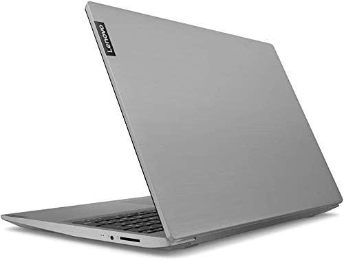 Beli laptop lenovo s145