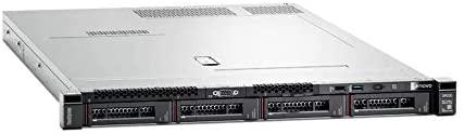 Beli server lenovo sr250
