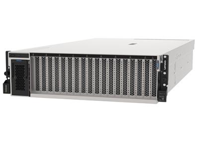 Lenovo ThinkSystem SR670 V2 Server