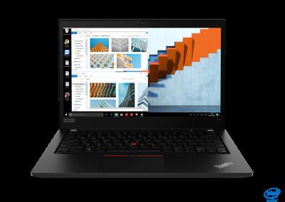 Lenovo ThinkPad T14 Gen 1 (Intel)