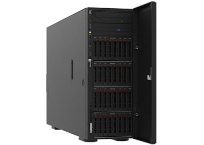 Lenovo ThinkSystem ST650 V2 Server