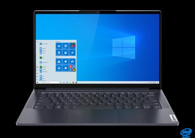 Lenovo Yoga Slim 7i 14ITL5