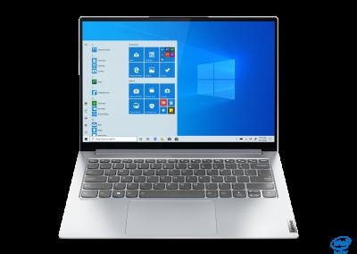 Lenovo Yoga Slim 7i Pro 14ITL5