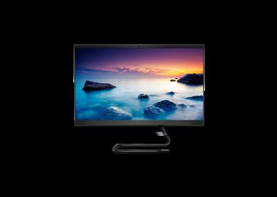Lenovo IdeaCentre AIO 3i 24IMB05 (Intel)