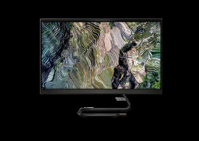 Lenovo IdeaCentre AIO 3i 27IMB05 (Intel)