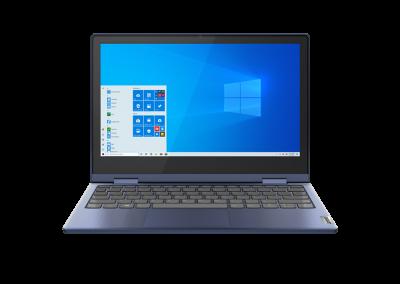 Lenovo IdeaPad Flex 3i 11IGL05