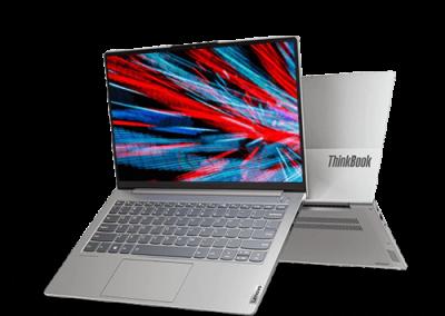 ThinkBook 13s G2 ITL