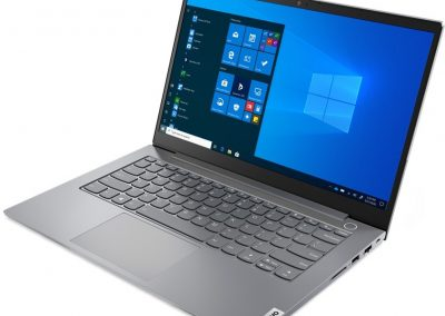 ThinkBook 14 G2 ITL (INTEL)