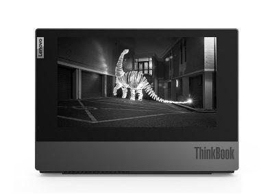 ThinkBook Plus IML