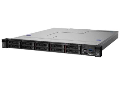 Lenovo ThinkSystem SR250 Server (E-2200)