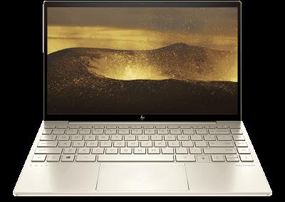 HP ENVY Laptop 13-ba103xTX Series