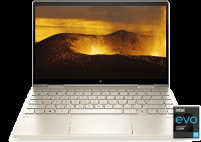 HP ENVY x360 13 Series (Intel)