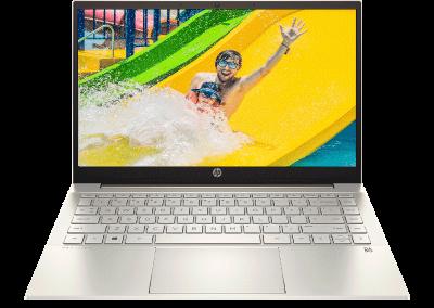 HP Pavilion Laptop 14-dv00xxTX Series