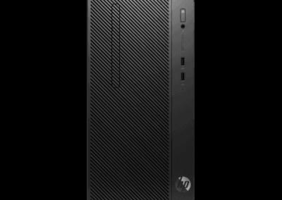 HP PC 280 Pro G5 SFF